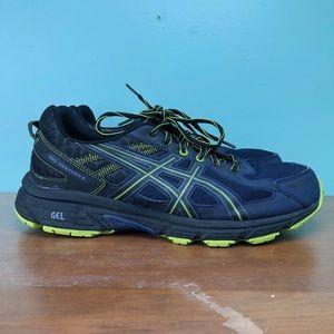 Asics Gel Venture 6 Men's Shoes Size 11